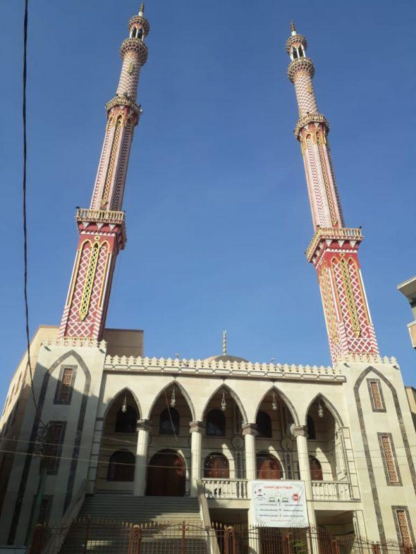 مسجد-السلام-بقرية-كفر-أبراش-والتابع-لإدارة-أوقاف-مشتول-السوق-600x800
