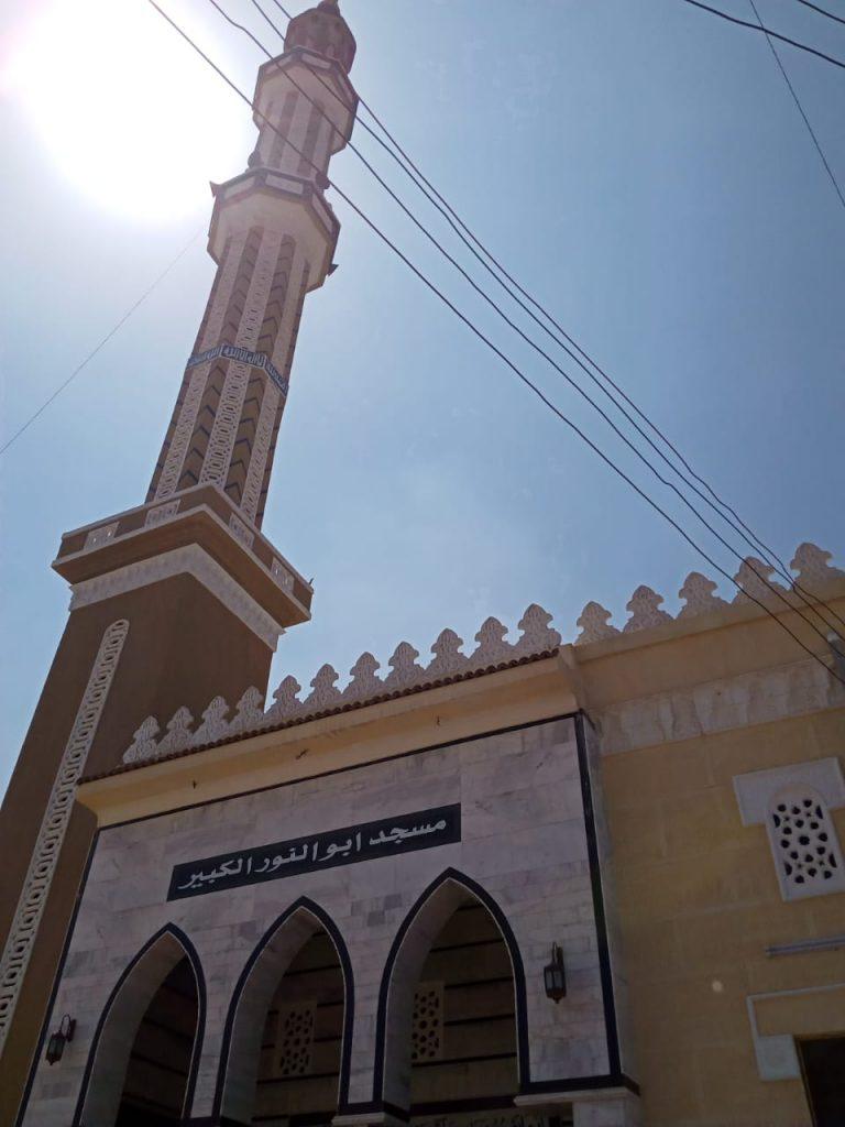 مسجد-كفر-ابو-النور-ابو-حماد-768x1024