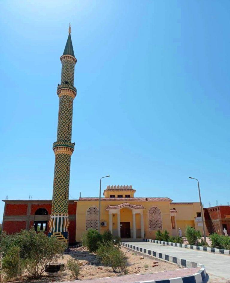 مسجد-علي-بن-أبي-طالب-أبو-رديس-768x948