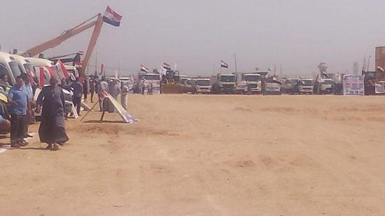 محافظات-مصر-تعلن-رفع-الإستعداد-للأمطار-والسيول-المحتملة--(9)