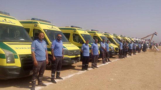 محافظات-مصر-تعلن-رفع-الإستعداد-للأمطار-والسيول-المحتملة--(3)