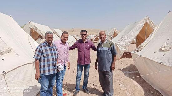 محافظات-مصر-تعلن-رفع-الإستعداد-للأمطار-والسيول-المحتملة--(1)