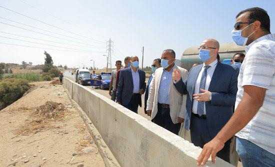 محافظات-مصر-تعلن-رفع-الإستعداد-للأمطار-والسيول-المحتملة--(10)