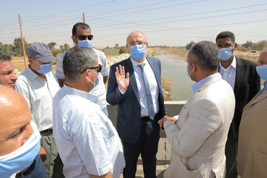 محافظات-مصر-تعلن-رفع-الإستعداد-للأمطار-والسيول-المحتملة--(7)