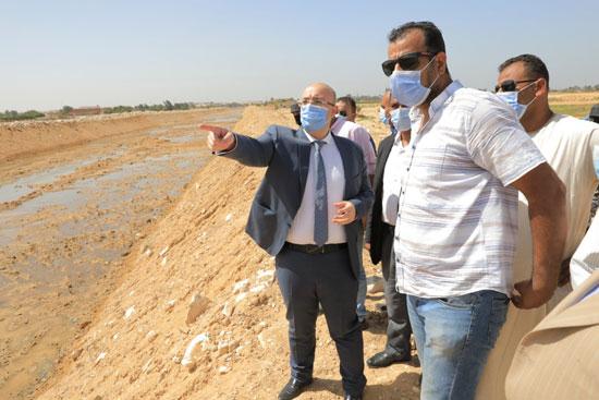 محافظات-مصر-تعلن-رفع-الإستعداد-للأمطار-والسيول-المحتملة--(4)