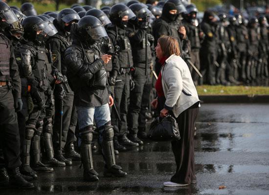 2020-10-04T150202Z_70718447_RC2RBJ9SA3AI_RTRMADP_3_BELARUS-ELECTION-PROTESTS