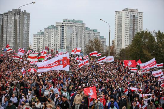 2020-10-04T145903Z_1565083214_RC2QBJ9ANMBT_RTRMADP_3_BELARUS-ELECTION-PROTESTS