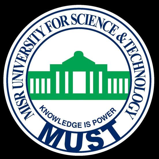 جامعة مصر للعلوم والتكنولوجيا (3)