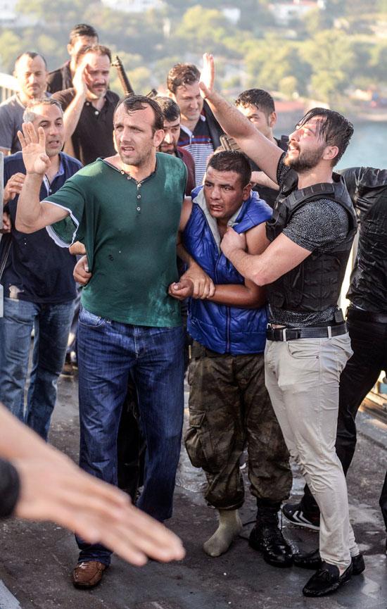 Turkey_Military_Coup__webmaster@youm7.com_3