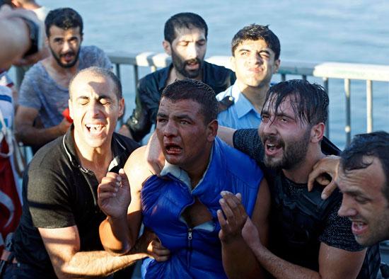 2016-07-16T072113Z_915138822_LR1EC7G0KF2KL_RTRMADP_3_TURKEY-SECURITY