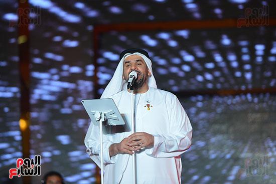 حسين الجسمى (8)