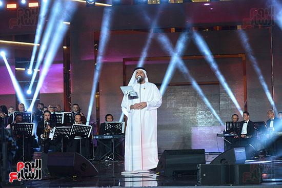حسين الجسمى (9)