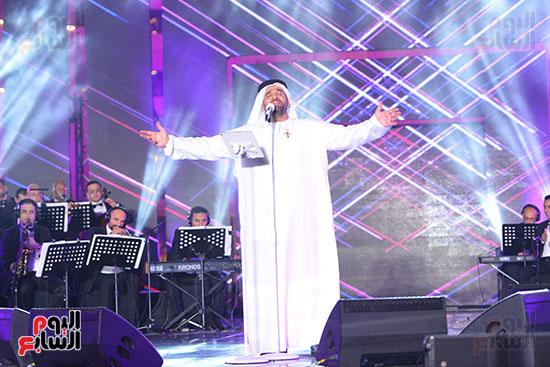 حسين الجسمى (4)