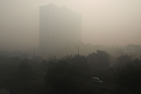 2020-11-10T052703Z_797892901_RC250K99VM5G_RTRMADP_3_INDIA-POLLUTION