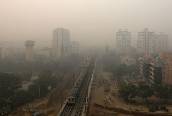 2020-11-09T053122Z_1228978908_RC2HZJ9ARJTE_RTRMADP_3_INDIA-POLLUTION