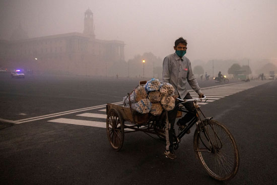 2020-11-10T045345Z_1285064614_RC240K96NCHO_RTRMADP_3_INDIA-POLLUTION