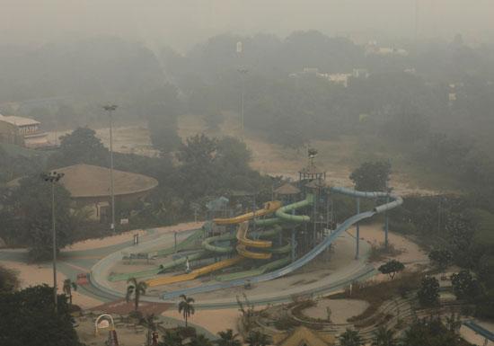 2020-11-09T052820Z_1952080643_RC2HZJ9L9OPP_RTRMADP_3_INDIA-POLLUTION