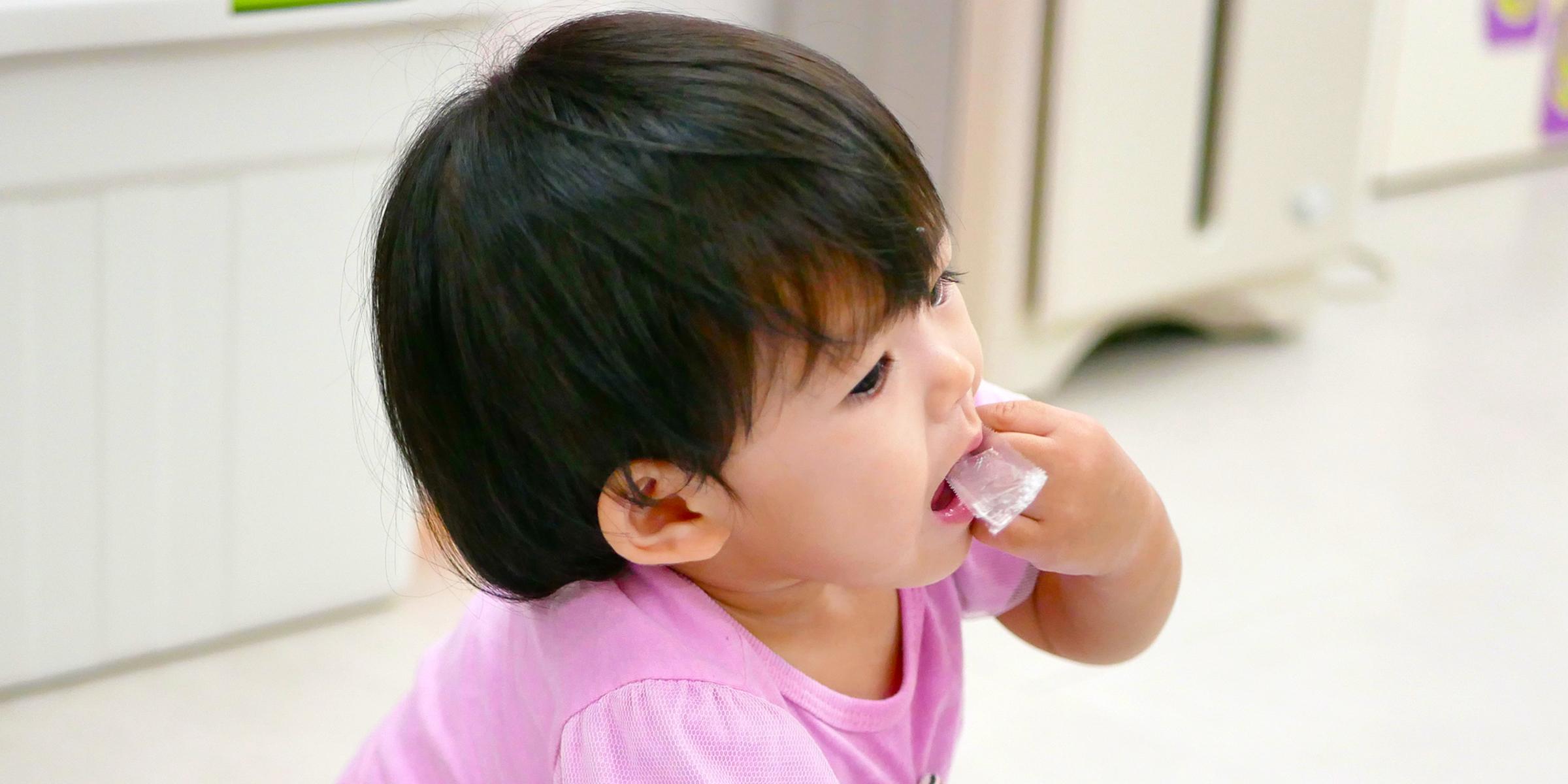 children-choking-today-main-190411_74b2793308c469e380da95ac54448bcc