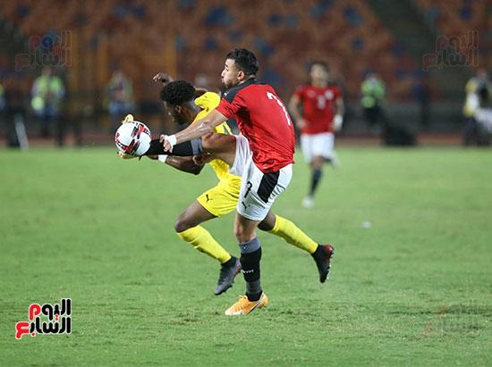 مصر وتوغو (14)
