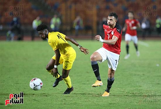 مصر وتوغو (17)