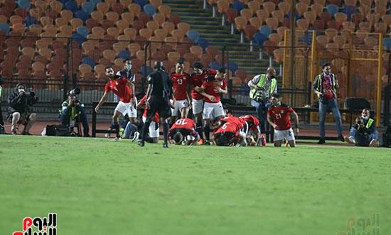 مصر وتوغو (6)