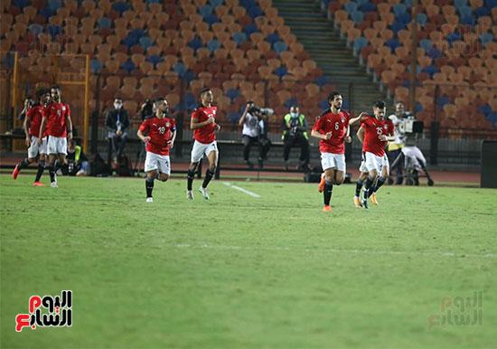 مصر وتوغو (13)