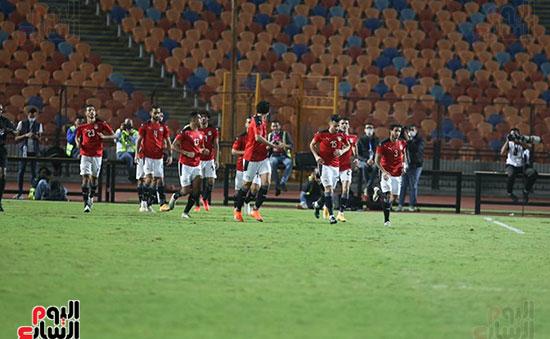 مصر وتوغو (7)