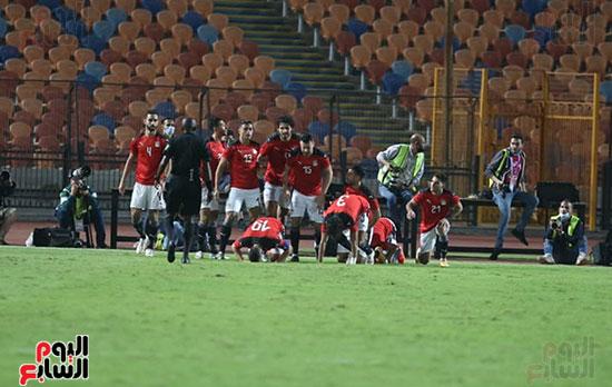مصر وتوغو (10)
