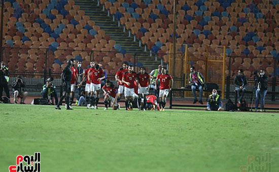 مصر وتوغو (8)