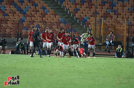 مصر وتوغو (9)