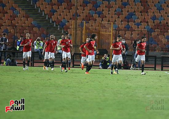 مصر وتوغو (11)