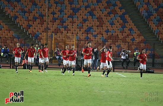 مصر وتوغو (12)
