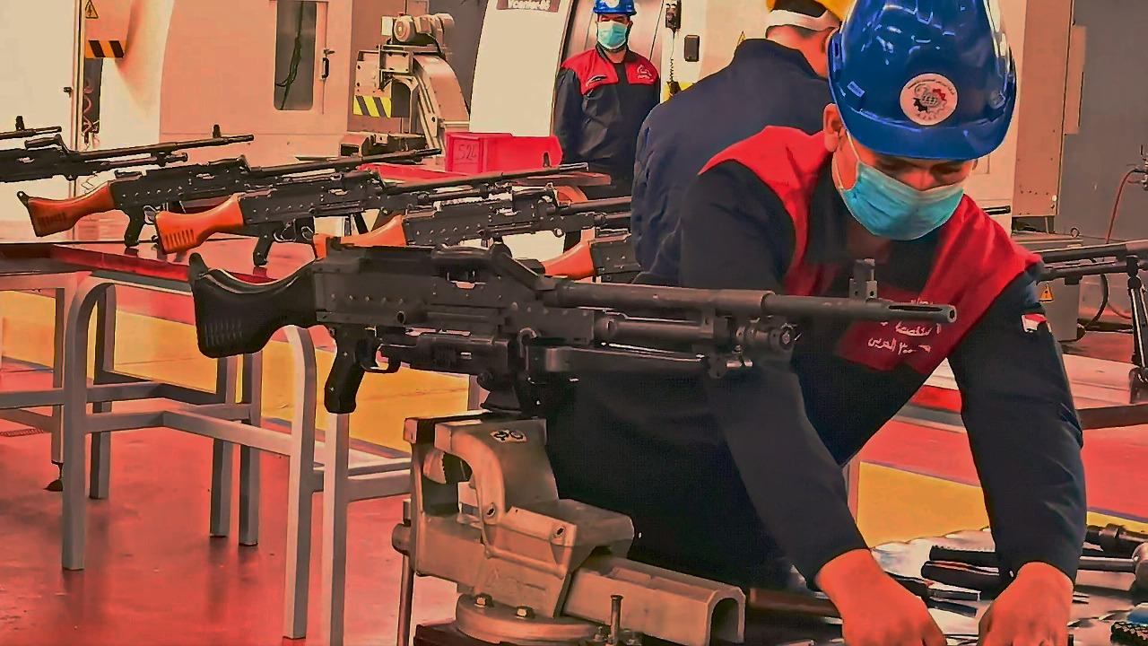 الرشاش المتعدد.. أحدث سلاح مصرى من إنتاج المصانع الحربية 262549-%D8%A7%D9%84%D8%B1%D8%B4%D8%A7%D8%B4-%D8%A7%D9%84%D9%85%D8%AA%D8%B9%D8%AF%D8%AF