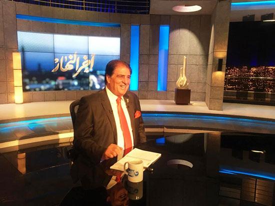 أحمد فؤاد اباظة (2)