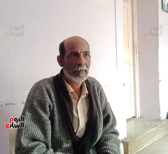 محمد-حافظ-الشقيق-الأكبر-للمجنى-عليه
