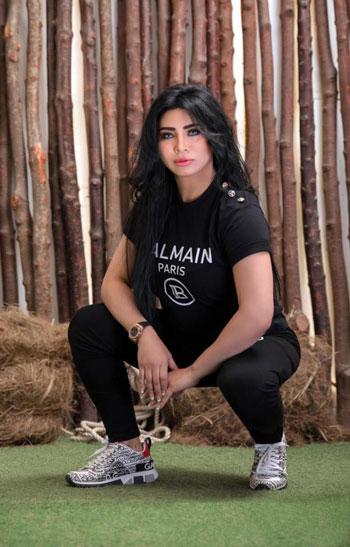 مروة اللبنانية (1)