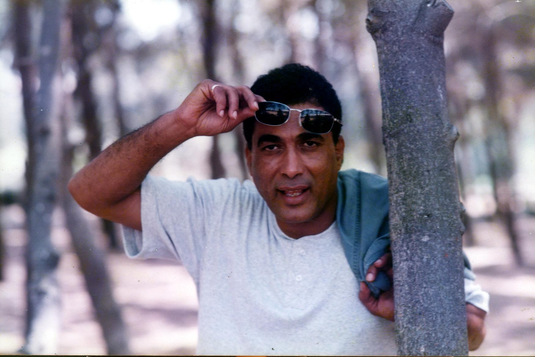 احمد زكي (107)