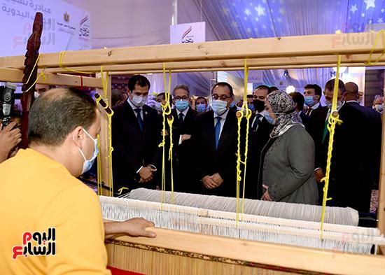 احتفالية صندوق تحيا مصر (28)