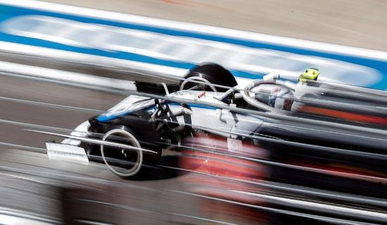 سباق الجائزة الكبرى الروسي