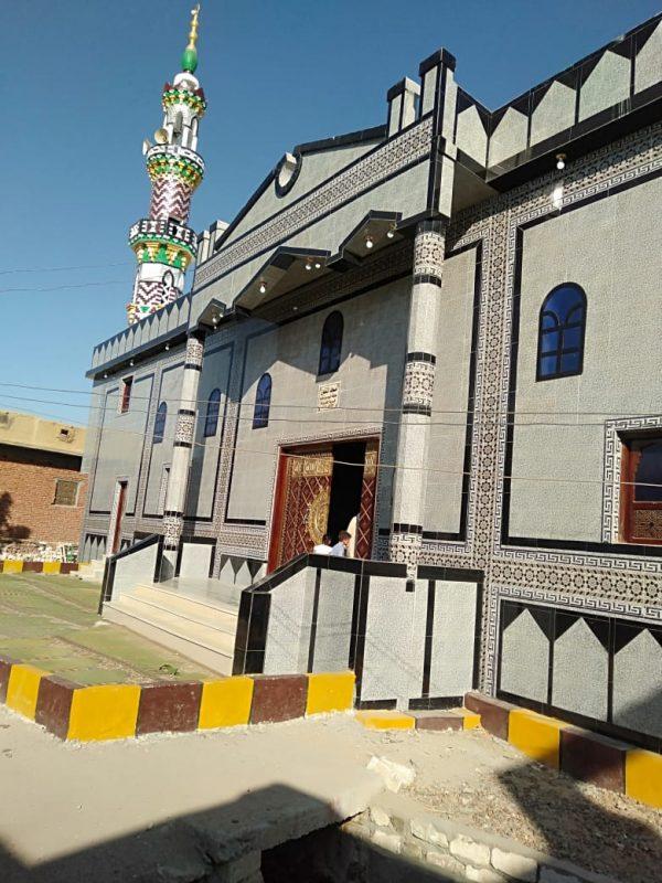 مسجد (7)