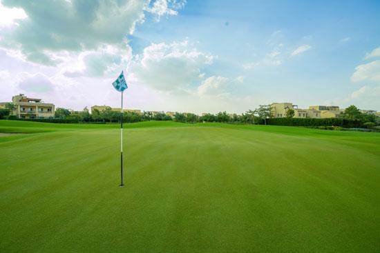 انطلاق أول بطولة في نادي جولف مدينتي (12)