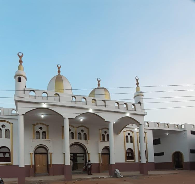 مسجد (8)