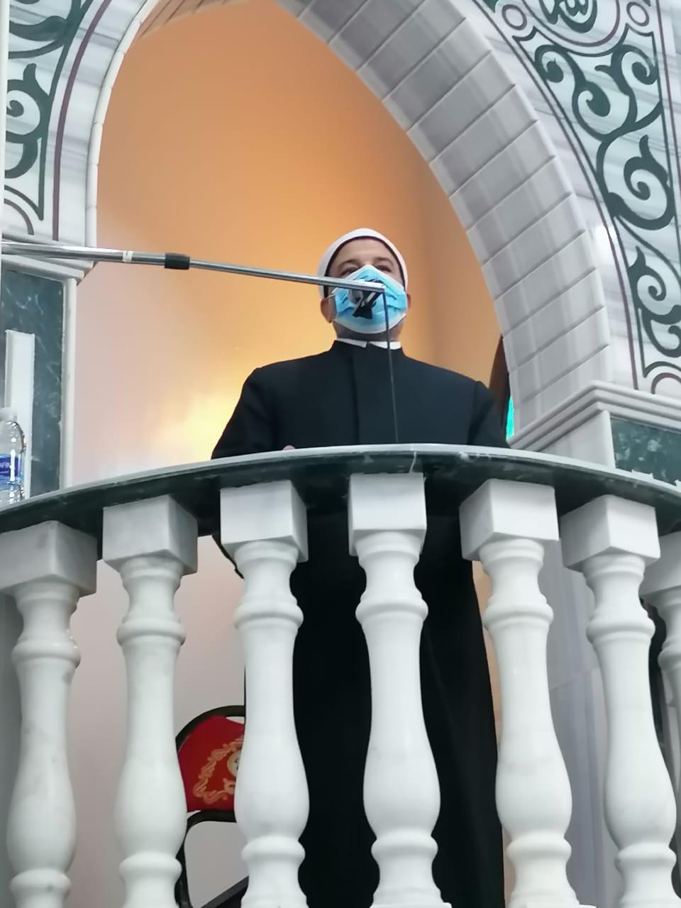 الدكتور خالد صلاح الدين