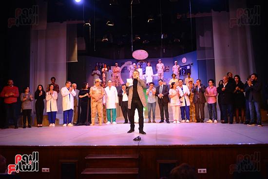المسرح القومى (37)