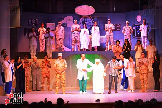 المسرح القومى (36)