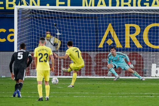 مورينو-يسجل-هدف-التعادل