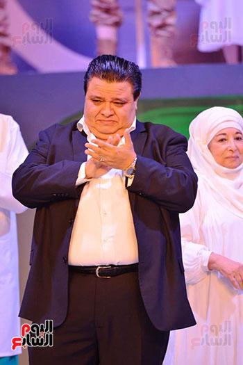 المخرج خالد جلال 2