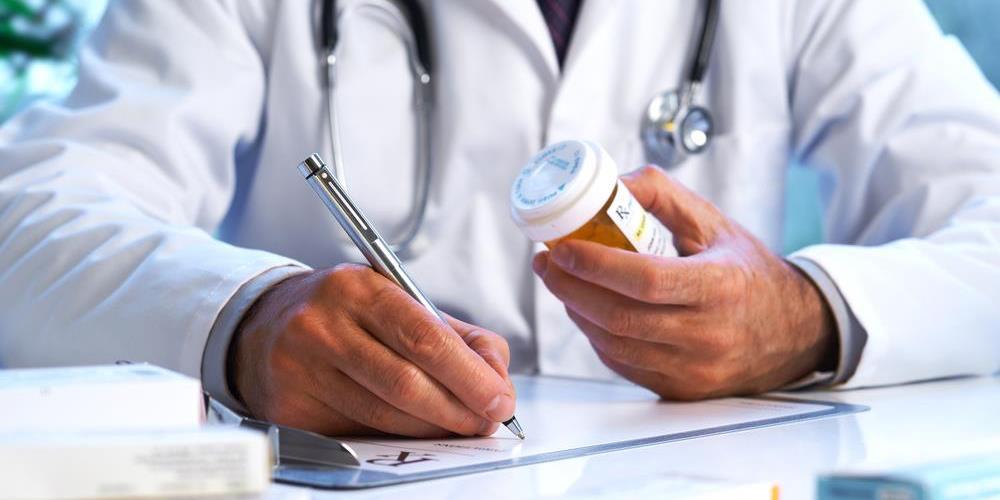 المضادات اليحوية