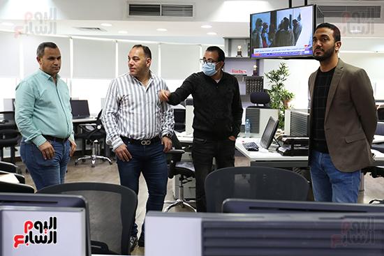 أحمد بلال (2)
