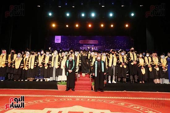جامعة مصر (12)